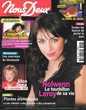 NOUS DEUX Magazine n°3063 2006  Nolween LEROY