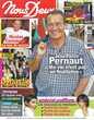 NOUS DEUX Magazine n°3065 2006  Jean-Pierre PERNAUT