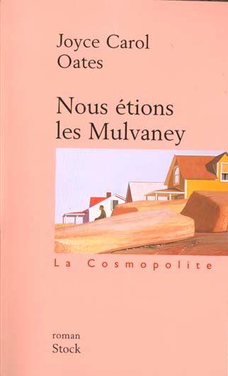Nous étions les Mulvaney 8 Auch (32)