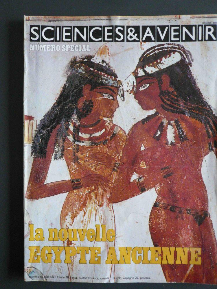 La nouvelle Egypte ancienne, 3 Rennes (35)