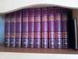 nouvelle  encyclopédie de 10 livres Bordas