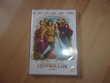 DVD Les nouvelles aventures de Cendrillon (Neuf)