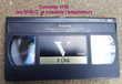 NUMÉRISEZ VOS CASSETTES VIDÉO VHS, VHS-C, 8mm,PHOTOS-etc Saint-Pierre-la-Palud (69)