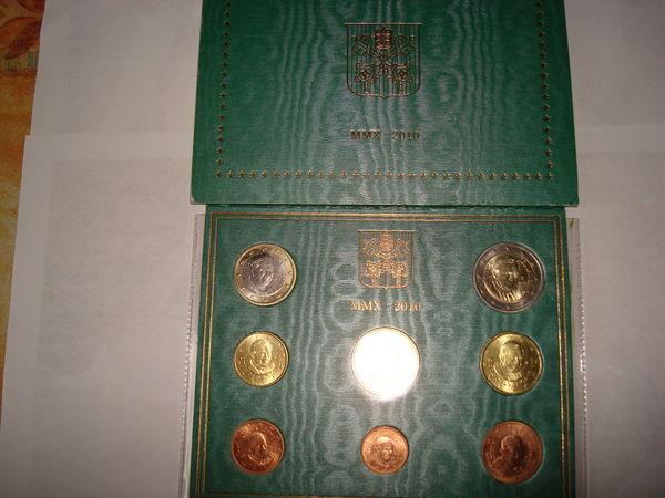 numismatique 0 Siran (34)