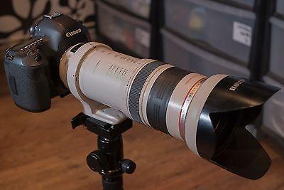objectif canon 35-350 série L pro 750 Blois (41)