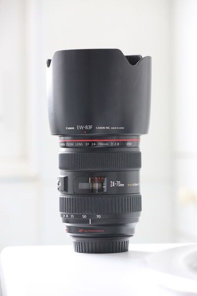 objectif canon 24/70 990 Auch (32)