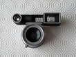 objectif LEICA SUMMARON 35 mm3.5