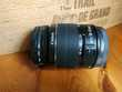 objectif MINOLTA AF100-300 compatible SONY fonctionnel Photos/Video/TV