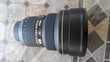 Objectif Nikon 14-24mm 2,8 (Ultra grand angle)