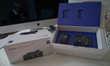 Objectif Zeiss Batis 2/25 E-Mount pour Sony Alpha7 Photos/Video/TV