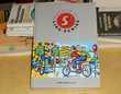 Objectifs 5e - lire et écrire Pierre Bordas et fils 1991 Livres et BD