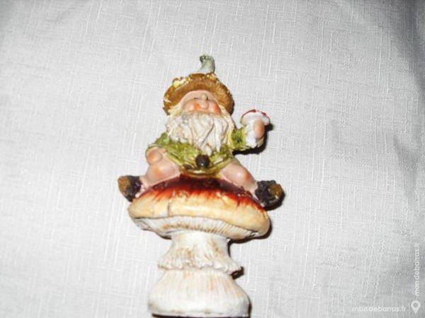 Achetez objet decoration occasion, annonce vente à Vigneux-de ...