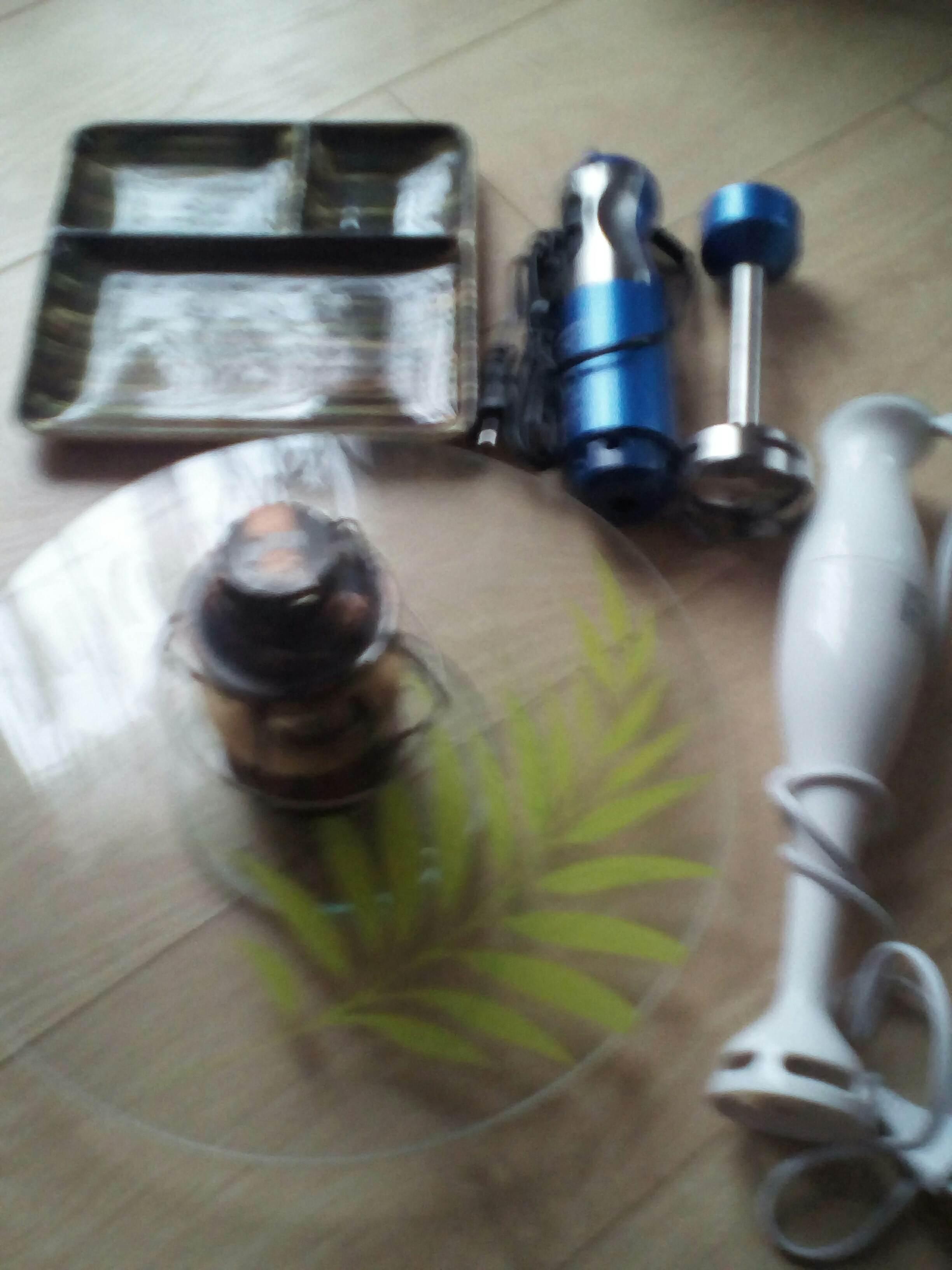 Achetez objets divers lampe quasi neuf annonce vente for Jardin 08000