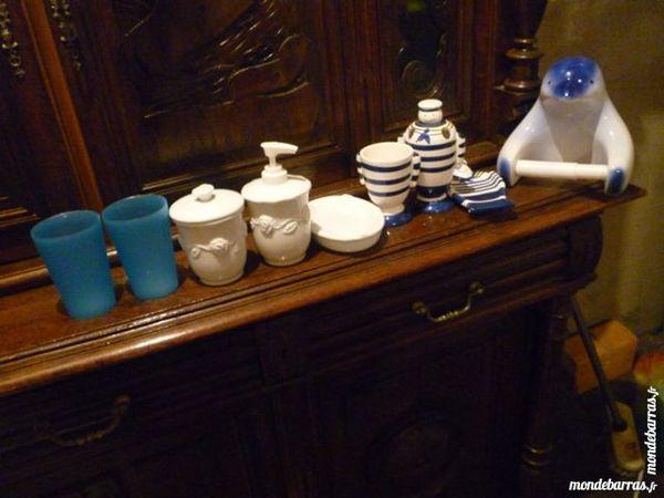 objets de salle de bains 20 Le Syndicat (88)