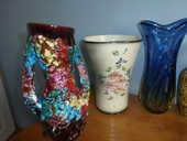 OBJETS vases... (C0) neufs 5 Doussard (74)