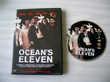 DVD OCEAN'S ELEVEN Nantes (44)