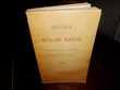 Oeuvres de Rudyard Kipling 1 Le livre de la jungle Livres et BD
