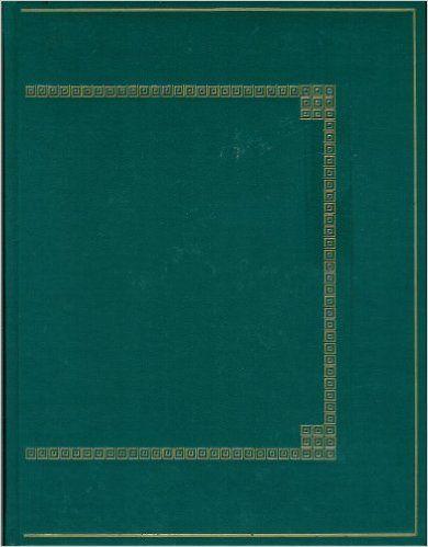 oeuvres tome 4 Un de Baumugnes 8 Versailles (78)