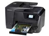 HP OfficeJet Pro 8715 Imprimante Multifonction Jet d'Encre 100 Guérard (77)