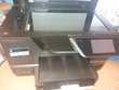 HP OFFSETJET PRO 8600 PLUS Matériel informatique