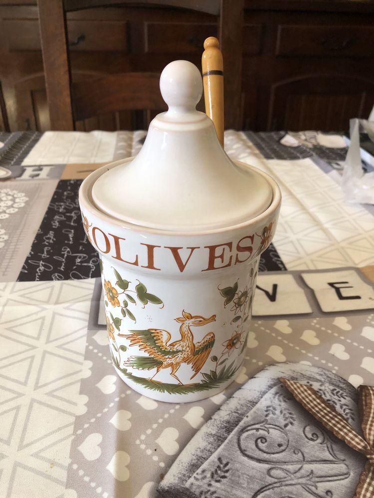 pot à olives 10 Cestas (33)