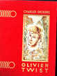 614 OLIVIER TWIST.  DICKENS CH. Edité par GEDALGE, 1952