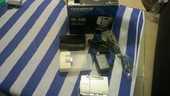 Olympus IR-500 - digital camera 40 Marseille 6 (13)