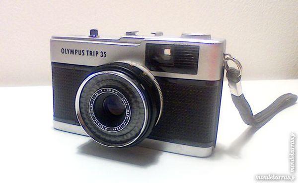 Olympus trip 35 obj 40mm 2.8 65 Paris 18 (75)