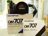 Olympus 120 Gourdon (46)