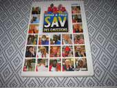 DVD  OMAR & FRED  SAV des émissions saison 1 1 Poitiers (86)