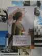 A L'OMBRE D'UNE LADY de Julie KLASSEN France Loisirs