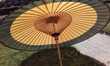 Ombrelle authentique du japon 117 cm