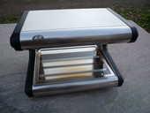 OMNICUISEUR/FOUR/LE GASTRONOME 1600 / LUX CLASSIC 65 Castres (81)