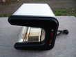 OMNICUISEUR/FOUR/LE GASTRONOME 1600 / LUX CLASSIC Electroménager