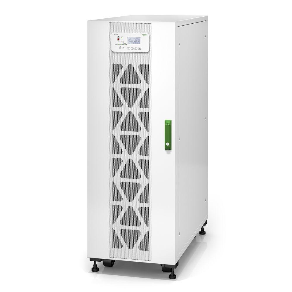 Onduleur - Schneider Electric Easy UPS 3S E3SUPS40KHB -CA 40 3000 Villers-Cotterêts (02)