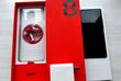 OnePlus 8/128Gb Pro 260 Chadenet (48)