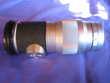 optique LEICA 135 Photos/Video/TV