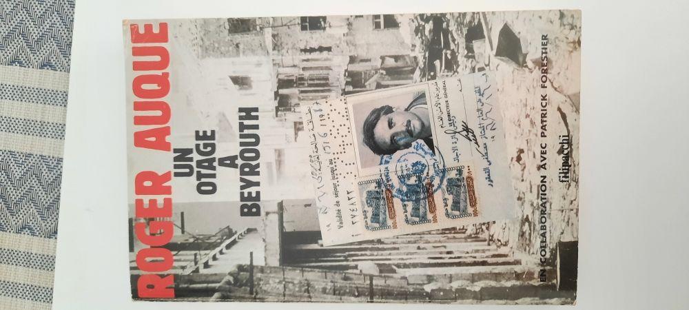 Un orage à Beyrouth 4 Meylan (38)
