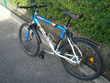 """VTT.ORBEA """" Centauro"""". Aluminium . Lot .N° 0104 . Vélos"""