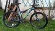 ORBEA Oiz M030 Vélos