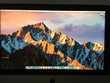 Ordinateur Apple Imac 21.5 ? Intel Core I 5 - 2.5 Ghz Matériel informatique