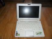 ordinateur ASUS 30 Beaupuy (31)