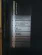 Ordinateur de bureau PC Acer Aspire AX1301 Matériel informatique
