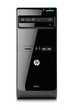 Ordinateur Bureautique HP Pro 3500 Germignac (17)
