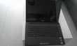 1 Ordinateur Complet,(unité centrale),+ un PC Portable+ une Matériel informatique