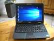 ORDINATEUR PORTABLE ACER Rumilly (74)