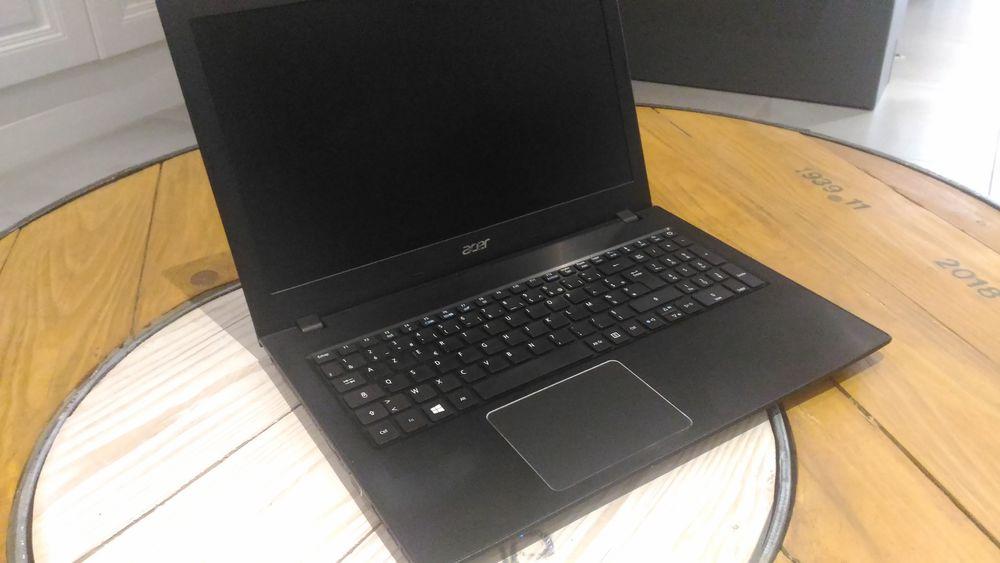 Ordinateur portable Acer, gaming ou bureautique 350 Villefranche-sur-Saône (69)