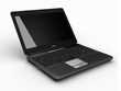 Ordinateur Portable Asrock 15.6'