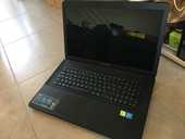 ordinateur portable Asus  300 Carpentras (84)