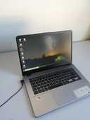 Ordinateur portable Asus Vivobook 15,6 pouces 320 Lyon 7 (69)